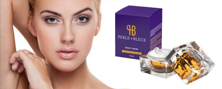 Où acheter Perle Bleue? Quel est le prix dans la pharmacie, sur le site Web?