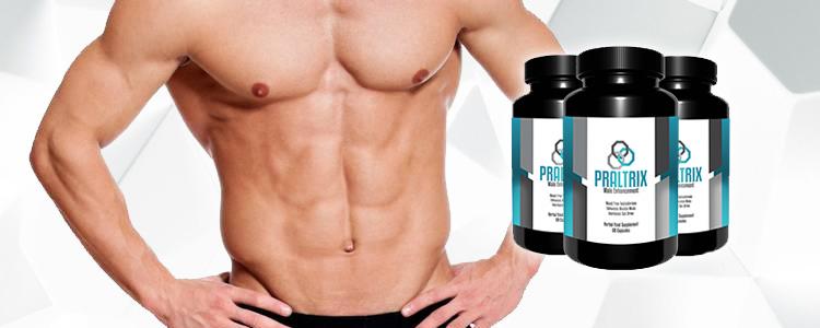 Où acheter Praltrix? Quel est le prix dans la pharmacie, sur le site Web?