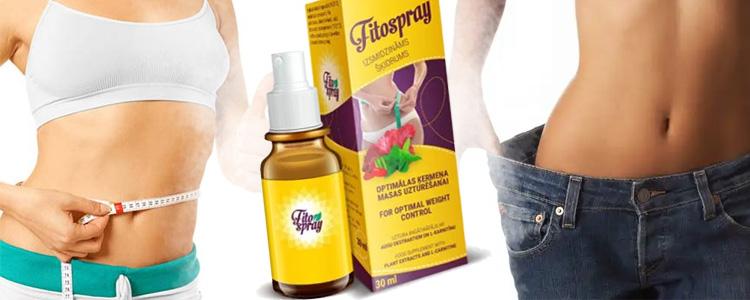 Où acheter Fitospray? Quel est le prix dans la pharmacie, sur le site Web?