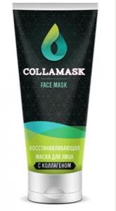 Ce qui est Collamask? Comment fonctionne? Comment appliquer?