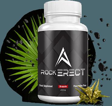 Comment appliquer Rockerect? Ce qui est? Comment fonctionne?
