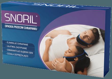 Comment appliquer Snoril? Comment fonctionne? Ce qui est?