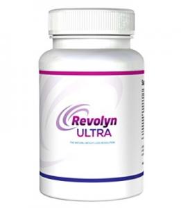 Comment fonctionne Revolyn Diet Ultra? Ce qui est? Comment appliquer?