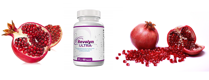 Où Revolyn Diet Ultra? Quel est le prix dans la pharmacie, sur le site Web?