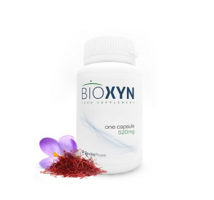 Comment fonctionne Bioxyn? Ce qui est? Comment appliquer?