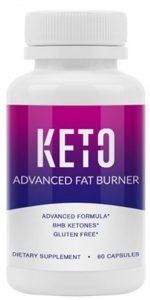 Keto Advanced Nz Reviews