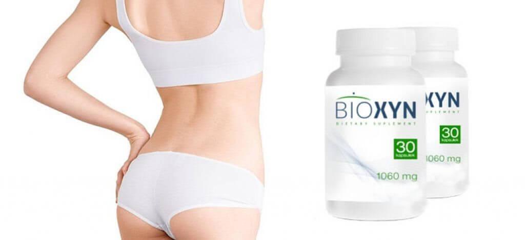 Résultats de l'application Bioxyn en pharmacie? Des effets secondaires peuvent-ils survenir?