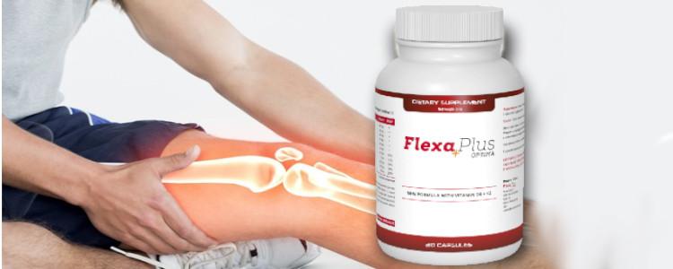 Les utilisateurs recommandent-ils Flexa Plus Optima le supplément?