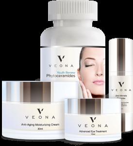 Qu'est-ce que Veona Beauty? Quand cela fonctionnera-t-il?