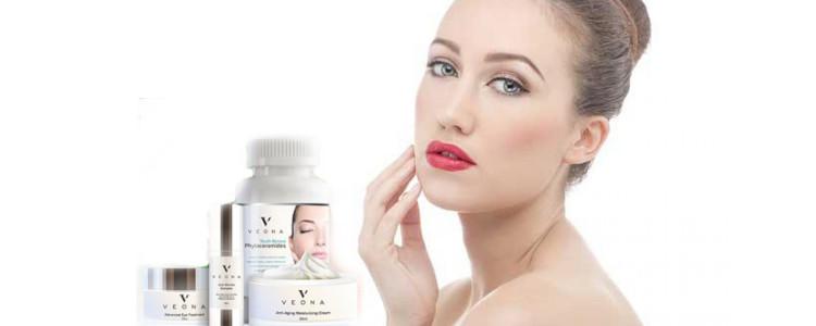 Commentaires sur Veona Beauty dans le forum.