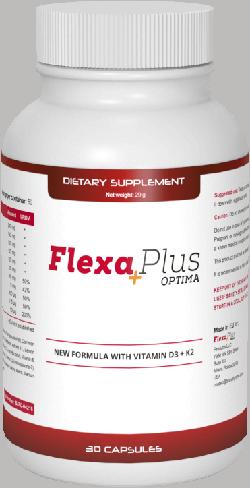 Les suppléments Flexa Plus Optima sont-ils vraiment efficaces?