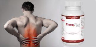 Flexa Plus Optima - effets, prix, effets, action, avis Les suppléments Flexa Plus Optima sont-ils vraiment efficaces? Les remèdes maison aident à soulager les douleurs articulaires. Ajoutez quelques cuillères à soupe d'ail à l'huile végétale et faites-le frire. Après cela, vous ressentirez une douleur articulaire agréable lorsque vous massez avec cette huile. Les propriétés curatives de l'ail peuvent aider à soulager la douleur au cou, même pendant l'inflammation et l'irritation. FLEXA plus 60 nouvelles capsules, composition-effets secondaires?La prise de curcuma aide à soulager Flexa Plus Optima prix la circulation dans les douleurs articulaires. Utilisez autant de curcuma que possible dans cette région. Masser la partie touchée avec de l'huile de noix de coco, d'olive, de moutarde ou d'ail peut également soulager les douleurs articulaires. Il est important de se lever, de s'asseoir et d'aller directement à la piscine avec des effets secondaires Flexa Plus Optima prix. Chauffer une tasse d'huile de noix de coco, ajouter deux cuillères à soupe de poudre de piment rouge au mélange et laisser reposer pendant environ 20 minutes. Flexa plus nouveau 60 capsules d'huile de massage au persil ou au neem pour soulager les douleurs articulaires. Ajouter une poignée de persil et 1 cuillère à soupe de sel pour faire bouillir dans l'eau. Placez une grille dessus, appuyez sur le tissu et chauffez-le. La douleur prend le dessus. Versez le persil dans l'eau et laissez la vapeur de l'eau dans l'endroit douloureux. Tu ressentiras de la douleur. Ajoutez deux cubes d'ail à l'huile de sésame chaude et massez les articulations Flexa plus avec de nouveaux effets secondaires. Il nous sera très utile. Si vous êtes préoccupé par la douleur, chauffez vos vêtements et étirez vos articulations. Très confortable. Faire bouillir les feuilles canadiennes, broyer et mélanger avec du beurre sucré Flexa Plus Optima prix. Vous pouvez également vous assurer que la peau est propre et propre avec 60 caps