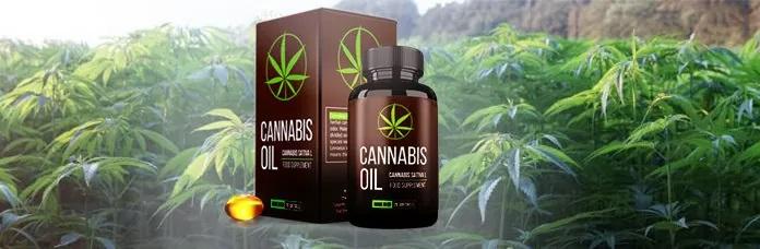 Évaluations, avis, opinions et commentaires sur Cannabis oil prix