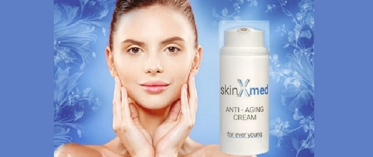 Évaluations, avis, opinions et commentaires sur SkinXmed