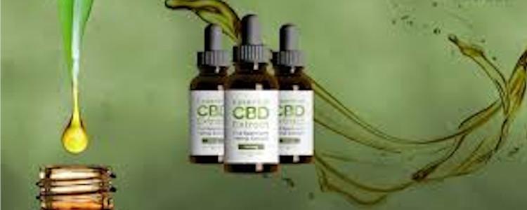 Quel est le prix Essential CBD Extract? Où les acheter